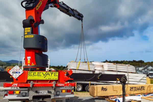 Elevate_transport_logistic_services_crane_truck_10