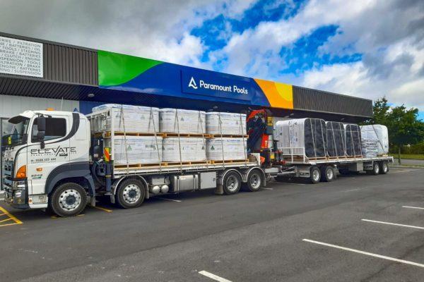 Elevate_transport_logistic_services_crane_truck_17
