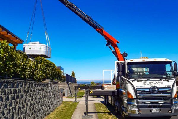 Elevate_transport_logistic_services_crane_truck_27