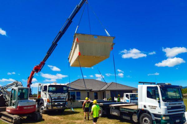 Elevate_transport_logistic_services_crane_truck_37
