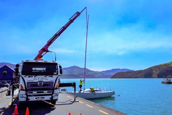 Elevate_transport_logistic_services_crane_truck_4