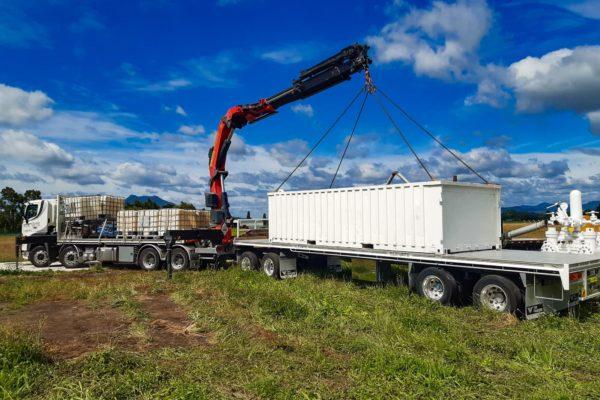 Elevate_transport_logistic_services_crane_truck_47