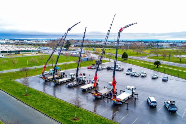 elevate_crane_truck_services_family_day_drone_small_22
