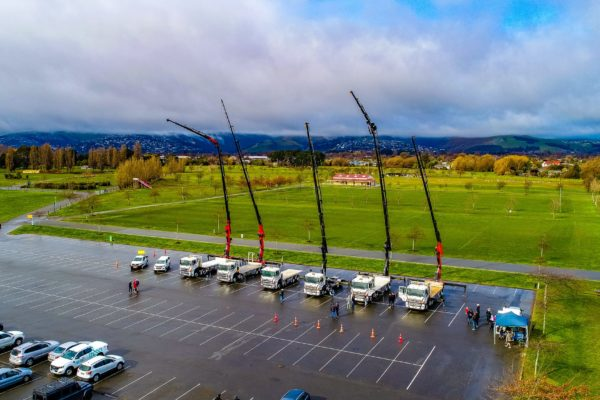 elevate_crane_truck_services_family_day_drone_small_33