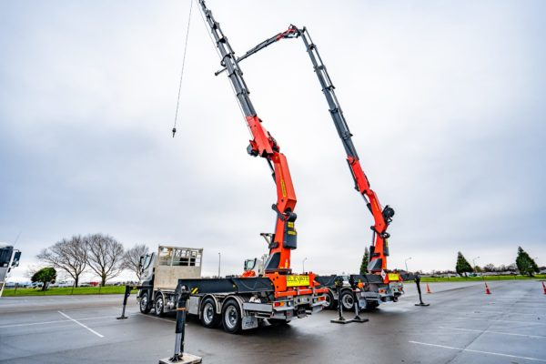 elevate_crane_truck_services_family_day_extra_small_21