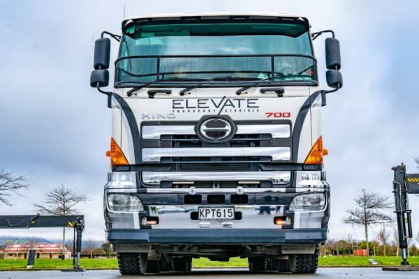elevate_crane_truck_services_family_day_small_125