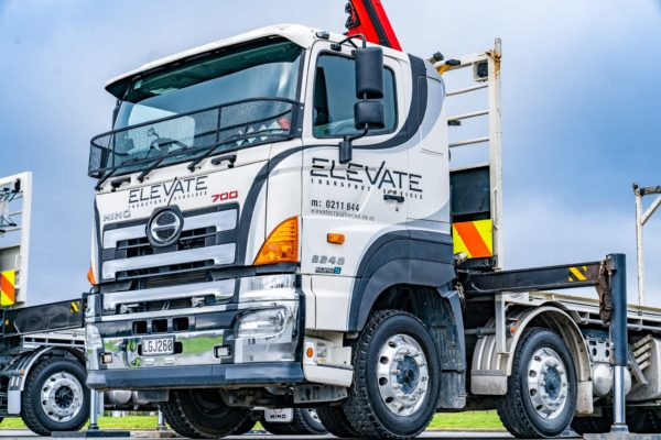 elevate_crane_truck_services_family_day_small_126