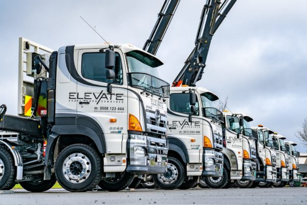 elevate_crane_truck_services_family_day_small_132