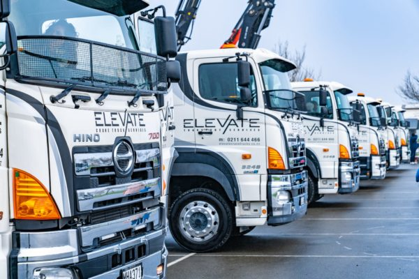 elevate_crane_truck_services_family_day_small_42