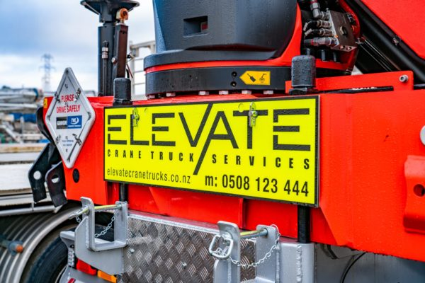 elevate_crane_truck_services_family_day_small_9