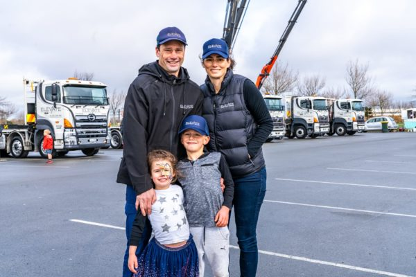 elevate_crane_truck_services_family_day_small_97