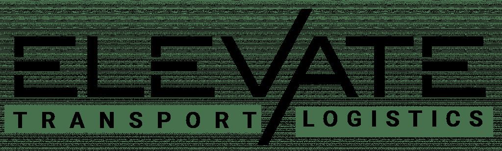 Elevate Transport