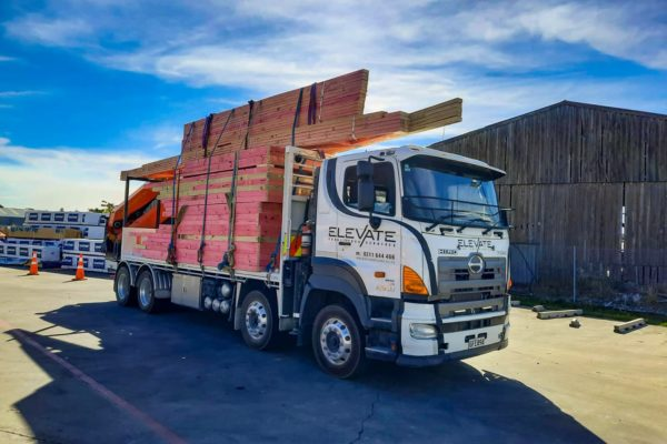 elevate_transport_trucking_hiab_new_zealand_11
