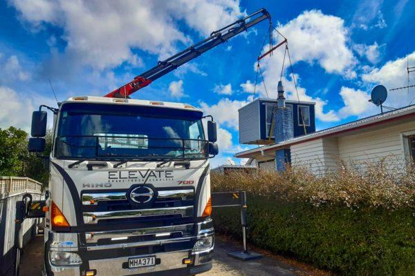 elevate_transport_trucking_hiab_new_zealand_4th_32
