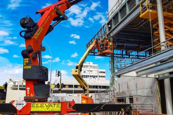 elevate_transport_new_zealand_hiab_hire_transportation_tauranga_7